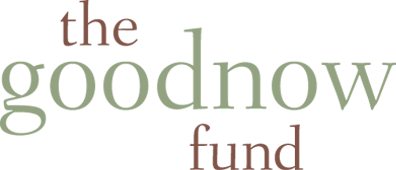 The Goodnow Fund Logo
